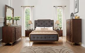 Acme Furniture 25960QSET