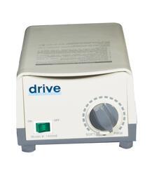 Drive Medical 14001E+224