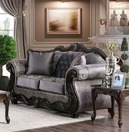 Furniture of America SM6312LV