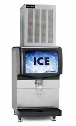 Ice-O-Matic GEM1306A