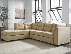 Flash Furniture FBC2349LFSECCOAGG