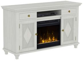 Classic Flame 18CF7541H438