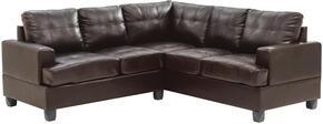 Glory Furniture G585BSC