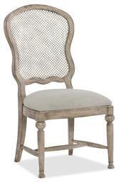 Hooker Furniture 575075411LTWD