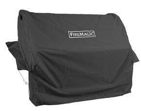 FireMagic 3651F