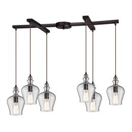 ELK Lighting 600666