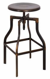 Acme Furniture 96638