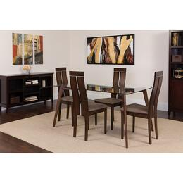 Flash Furniture ES119GG
