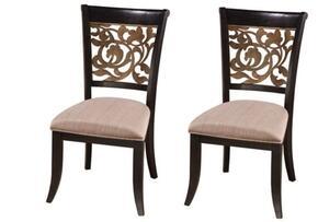 Hillsdale Furniture 5559802