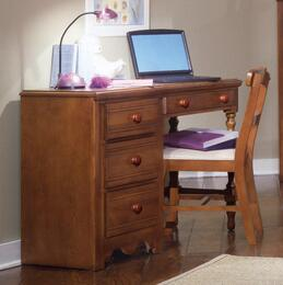 Carolina Furniture 311400