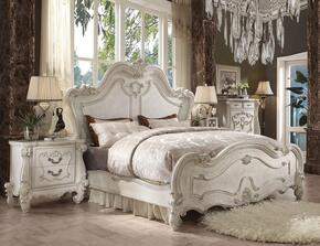 Acme Furniture 21754CK3SET