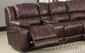 Acme Furniture 50300