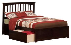 Atlantic Furniture AR8732111