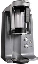 Bunn-O-Matic 433000000