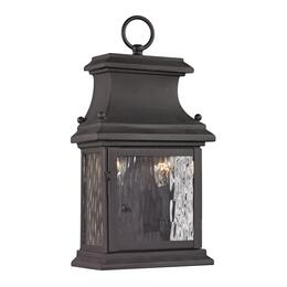 ELK Lighting 470502