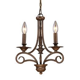 ELK Lighting 150413