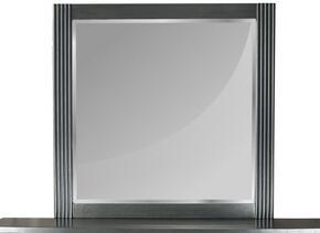 Myco Furniture GR550M