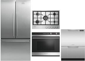 Fisher Paykel 998775