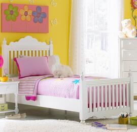 Hillsdale Furniture 1528BTWR
