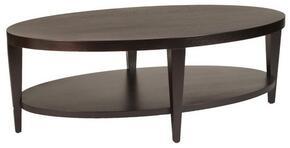 Allan Copley Designs 3050601