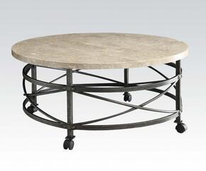 Acme Furniture 80440