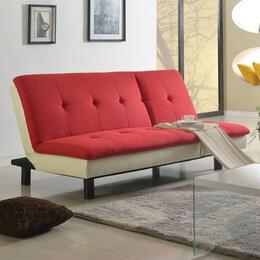 Acme Furniture 57182