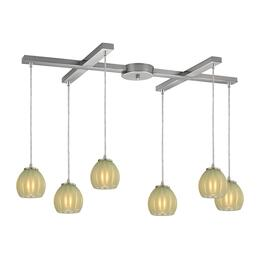 ELK Lighting 104216JD