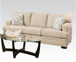 Acme Furniture 51255