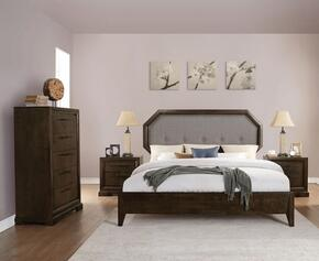 Acme Furniture 24087EK4SET