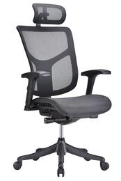 VIG Furniture VGAYSTSM01BLK