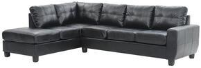 Glory Furniture G203BSC