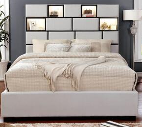 Furniture of America CM7303EKBED