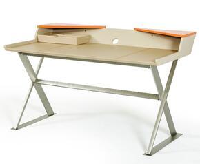 VIG Furniture VGVCCYBT12
