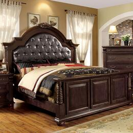 Furniture of America CM7711CKBED