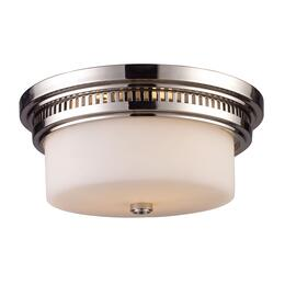 ELK Lighting 661112