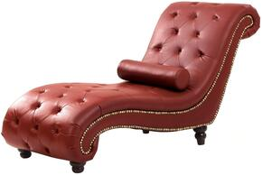 Glory Furniture G759CHS