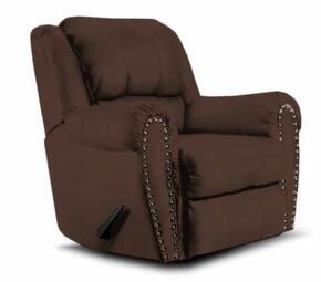 Lane Furniture 21495480821