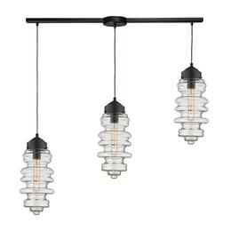 ELK Lighting 172053L