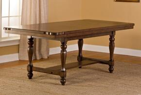 Hillsdale Furniture 5484814