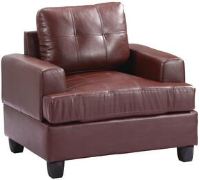 Glory Furniture G580AC