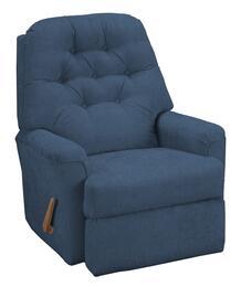 Best Home Furnishings 1AW4420022