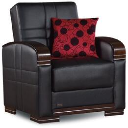 Empire Furniture USA CHBRONX