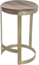 Allan Copley Designs 2310160NW