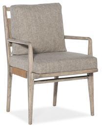 Hooker Furniture 16727530280