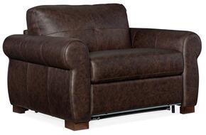 Hooker Furniture SS722SL15089