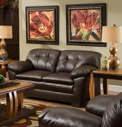 Chelsea Home Furniture 42120002LCBR