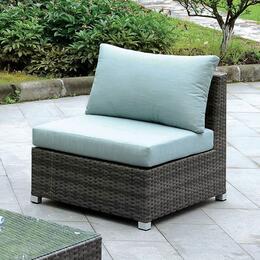 Furniture of America CMOS2121CH2PK