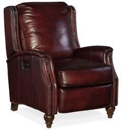 Hooker Furniture RC405PWR065