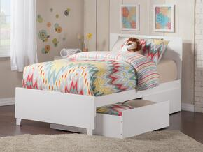 Atlantic Furniture AR8126112