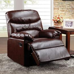 Acme Furniture 59066W